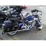 IMG00155-20100527-2038 (Custom)